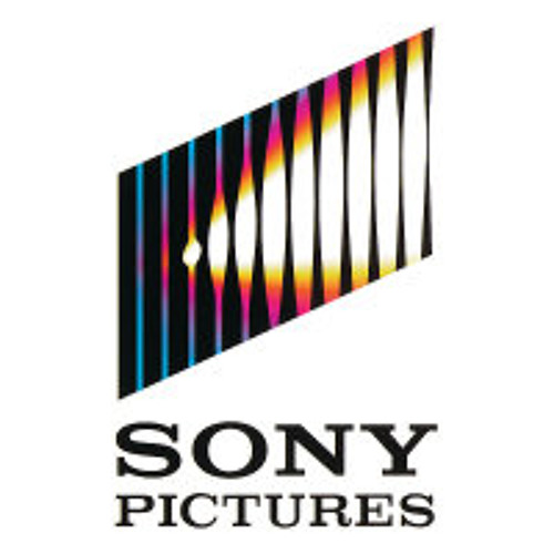 SonyPictures's avatar