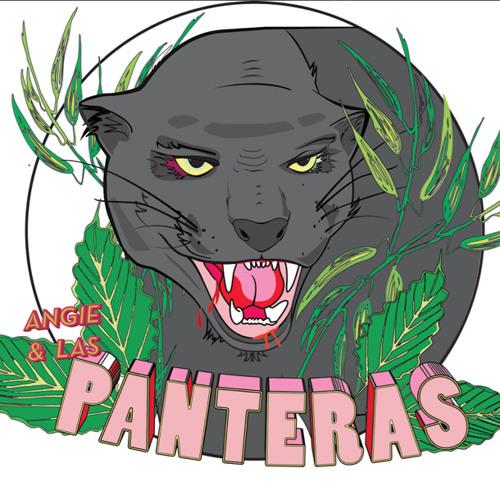 Angie y las Panteras's avatar