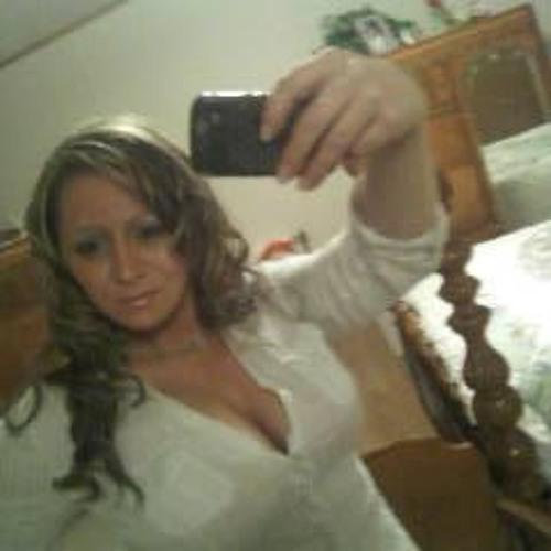 Crystal Cope's avatar
