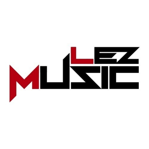 Tony Dize - Halala Ft Gadiel & Franco El Gorila (LezMusic Version)