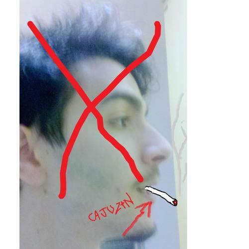 Bruno Dolce's avatar