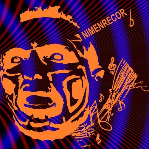 NimenrecorD's avatar