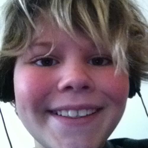 007chicken11's avatar