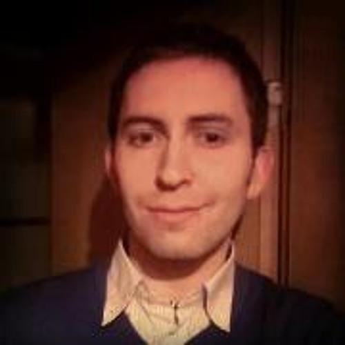 Sebastian Opitz 2's avatar