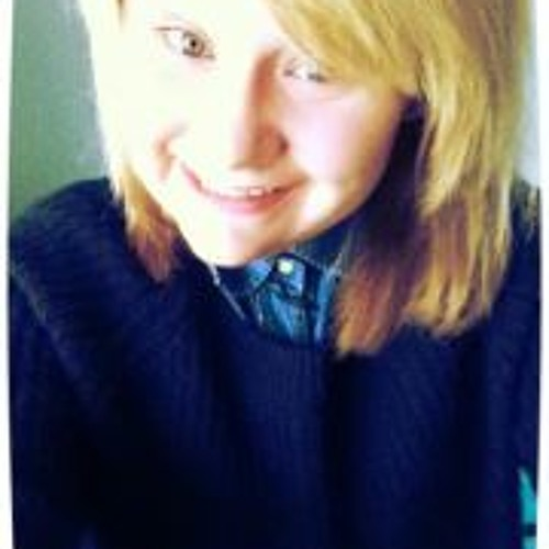 Mollie Rose Turner's avatar
