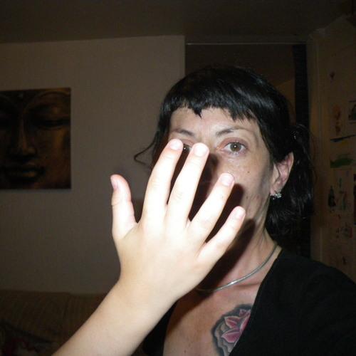 mary23's avatar