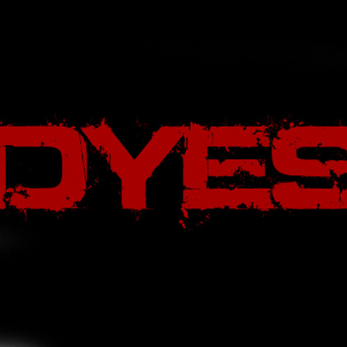 Dyes - On Your Knees (W.A.S.P)
