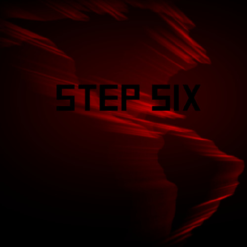 Step Six's avatar