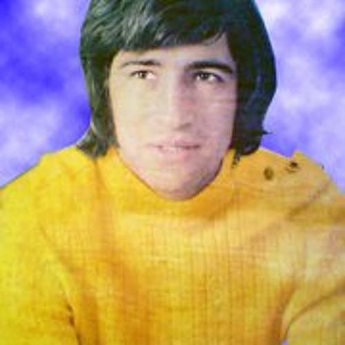 Farhad Shiri's avatar