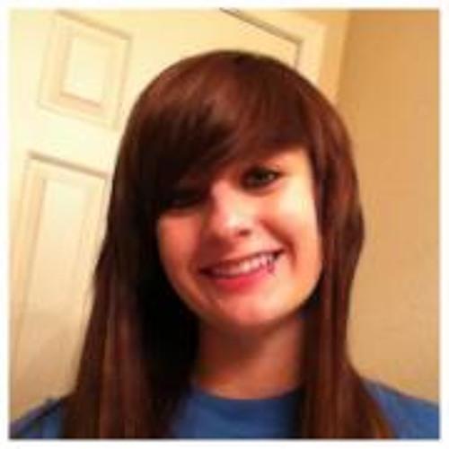 Kaci Lynn Jackson's avatar