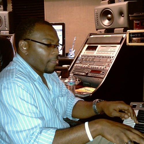 Jay Ryde 77's avatar