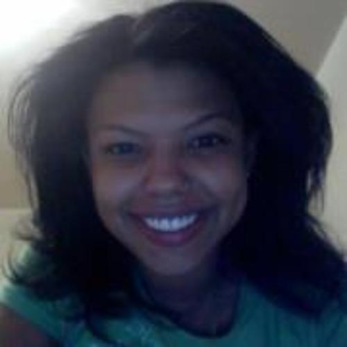 Sheara Rivera's avatar