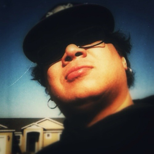 waynesmoove's avatar