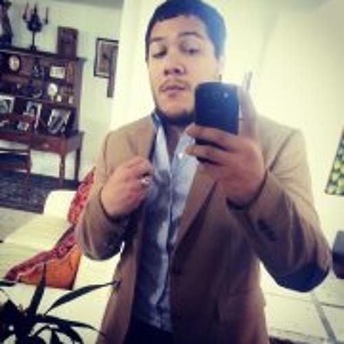 Arturo Rodriguez Rosas's avatar