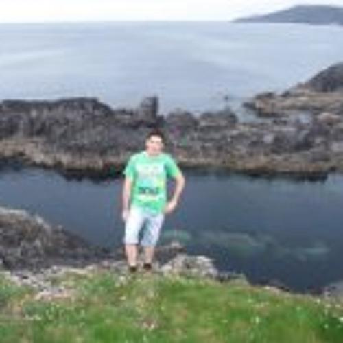 Leonel Santos 5's avatar