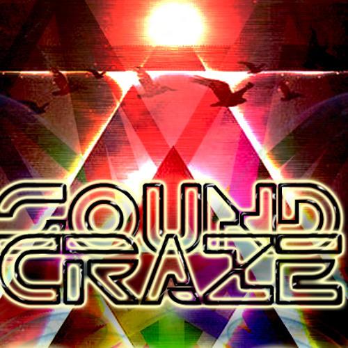 Sound Craze Nuphoria's avatar