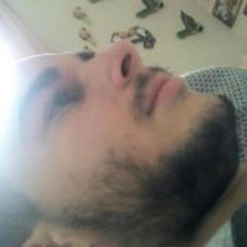 Marcos Guttenberg's avatar