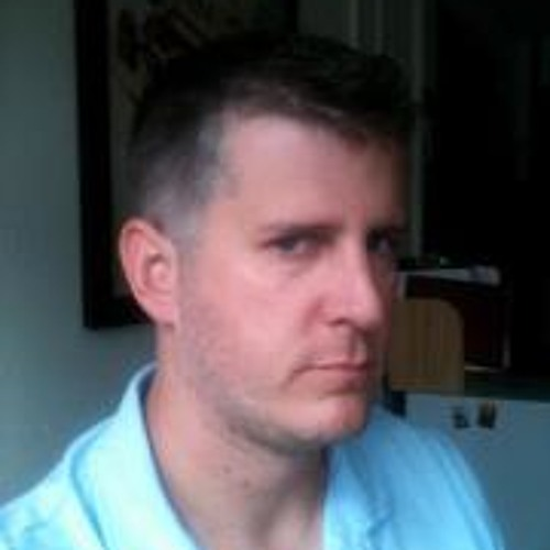 Jacob Sentgeorge's avatar