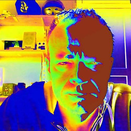 Bob VP's avatar