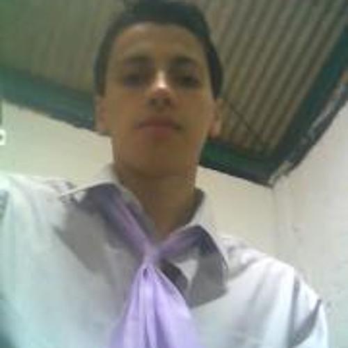 William Sandoval's avatar