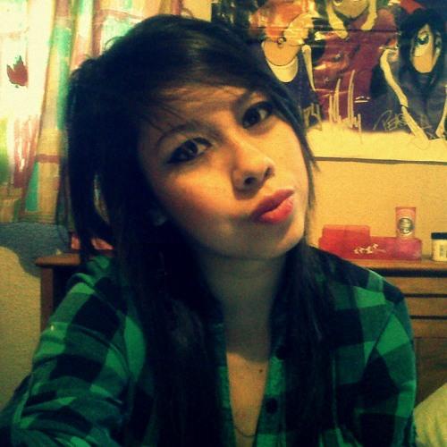Mok mok's avatar