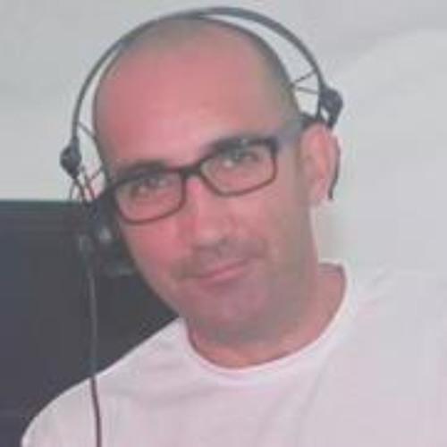 D.A.M.A. ENTERTAINMENT's avatar