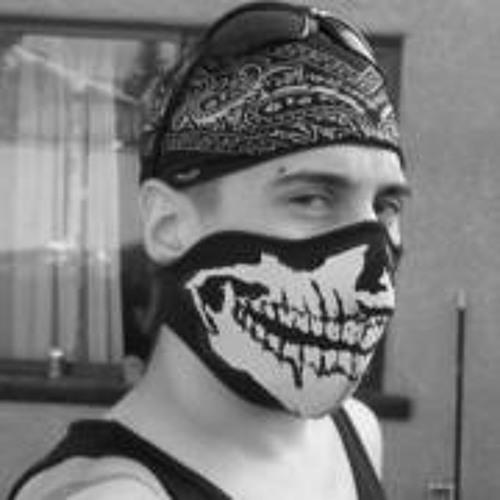 Sebastian Mezzetti's avatar