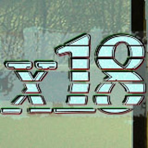x18's avatar