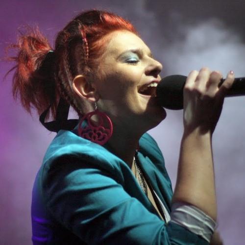 missbaltica's avatar