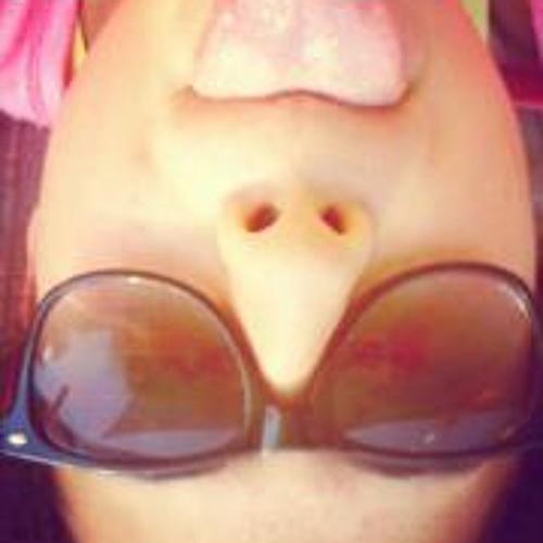 Krystal Roberts 2's avatar