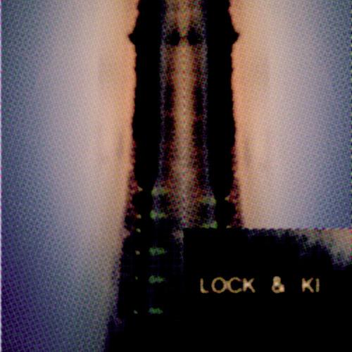 Lock&Ki's avatar