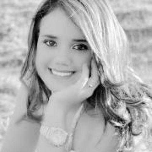 Nathalia Duarte 3's avatar