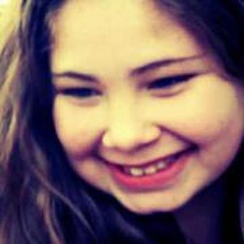 Danielle Garcia 14's avatar