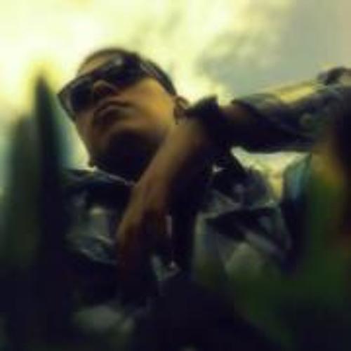 Kenji Adrian's avatar