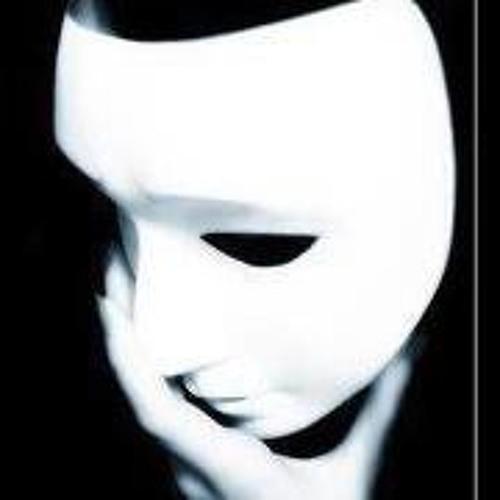 TuRii Nô 1's avatar
