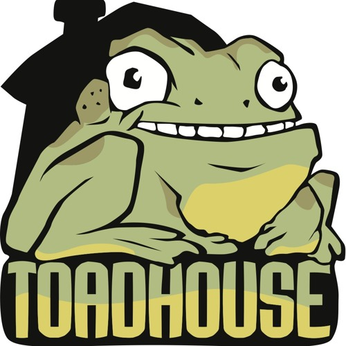 Toadhouse's avatar