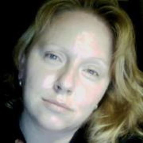 Yvonne Parre's avatar