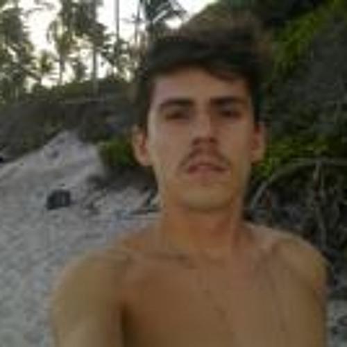 Marcelo Ferreira 52's avatar