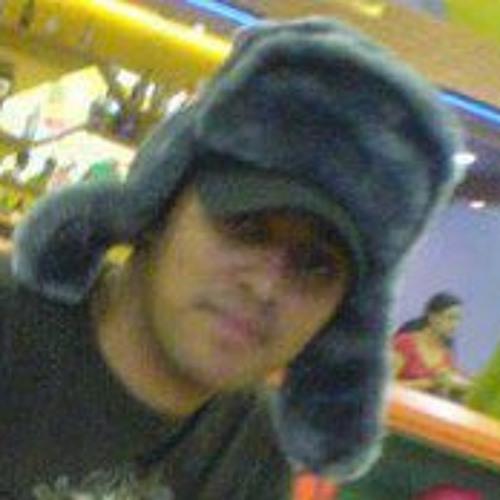 Rafael Oliveira 196's avatar