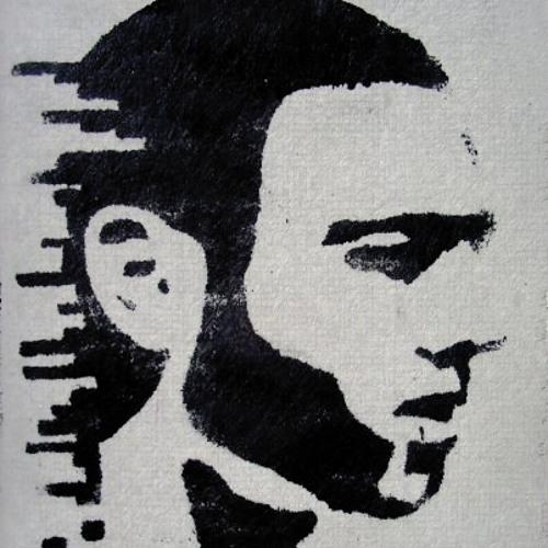 WillRoche's avatar