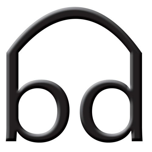 djbigdad's avatar