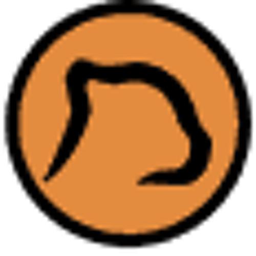 Leopard Music's avatar