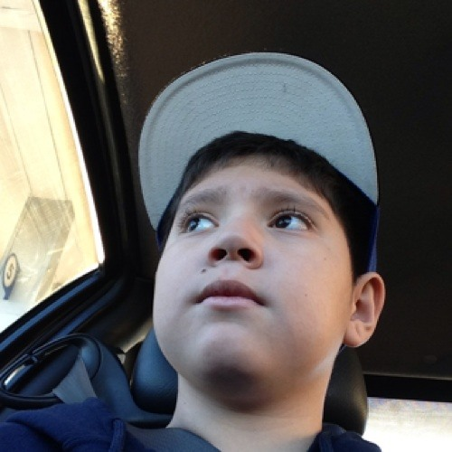 skrillexdubstep26's avatar
