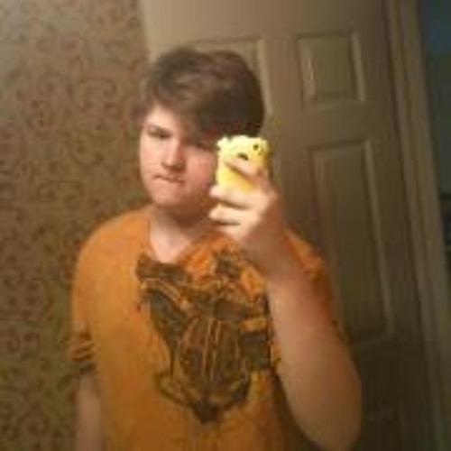 Harrison Dean's avatar