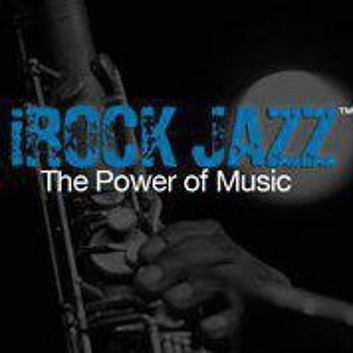 iRock Jazz's avatar