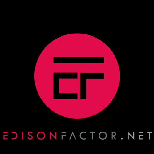 Edison Factor.net's avatar