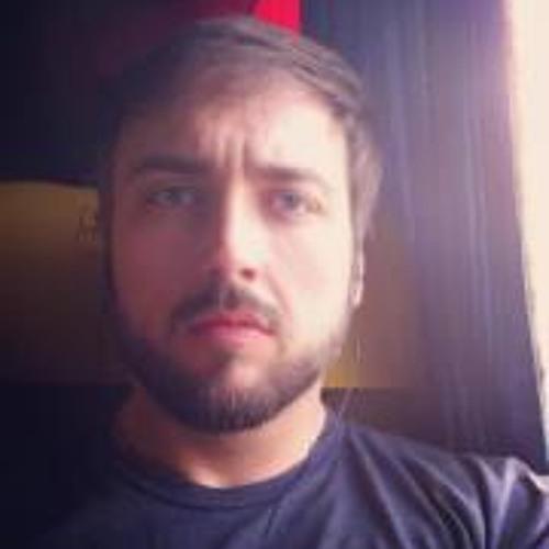 Fernando Marcos 6's avatar