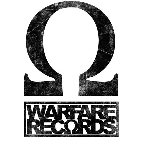 OWRCAST003 - Company Fuck