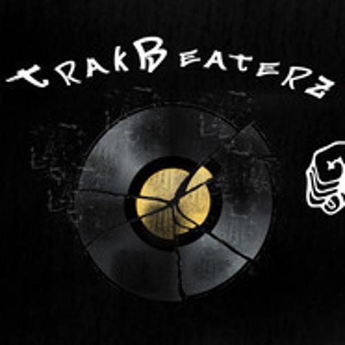 Trakbeaterz ent.-Rush's avatar