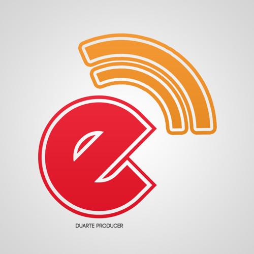 duarteproducer's avatar